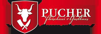 Fleischerei & Gasthof Pucher